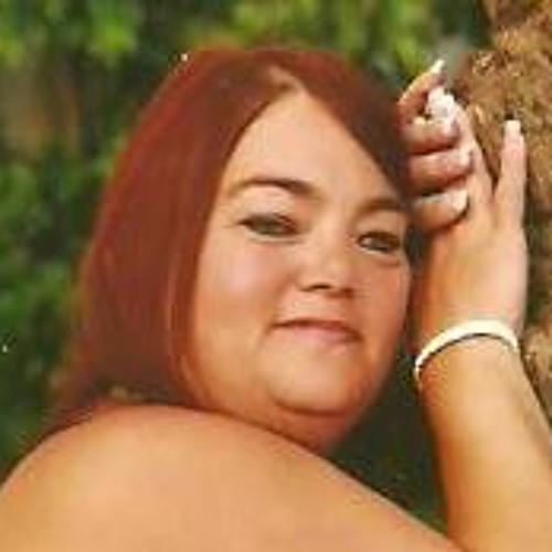 Lorraine Langford's avatar