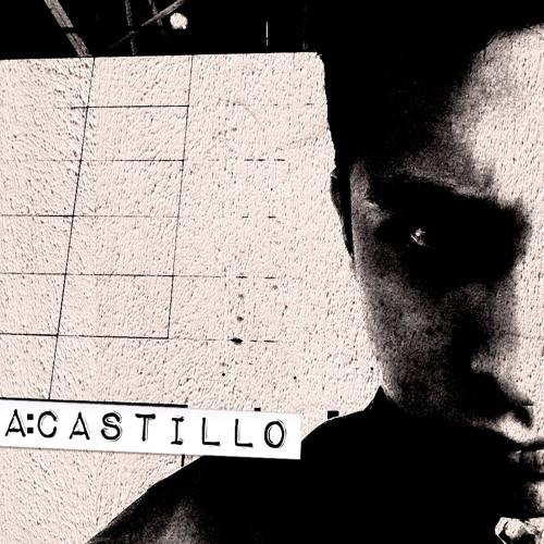A:Castillo's avatar