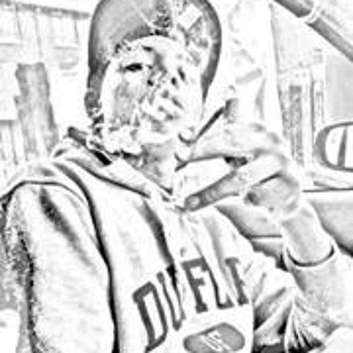 Tjgstar Badman Cruddy TJ's avatar