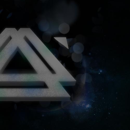 Jay R.E.M's avatar