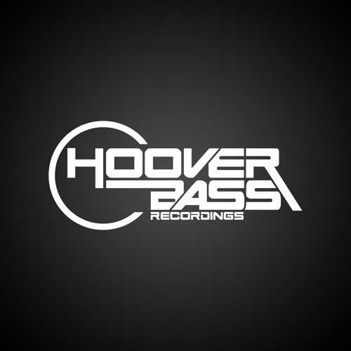 Hoover Bass Rec.'s avatar