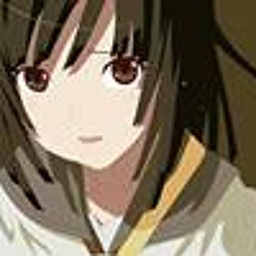 Aziz Tscw's avatar