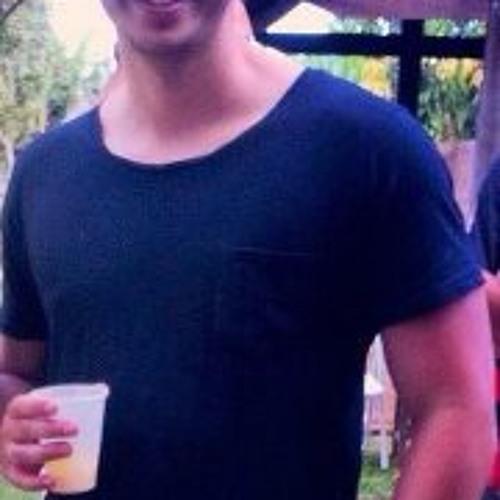 Daniel Lira 7's avatar