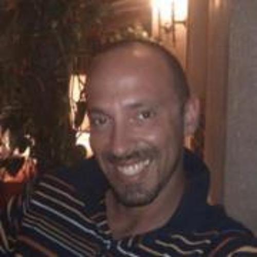 Diego Pecere's avatar