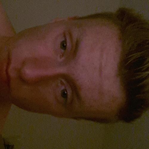 swoleboi's avatar