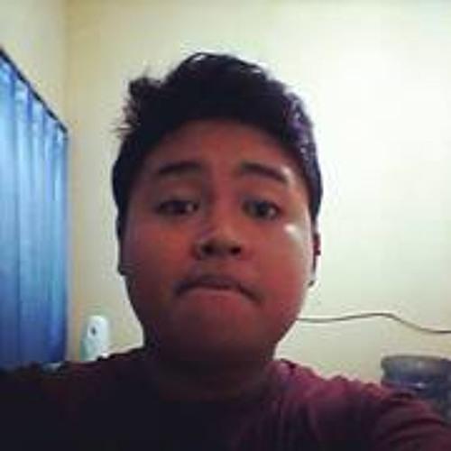 Simeon Rorimpandey's avatar