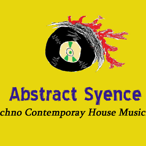Abstract Syence's avatar