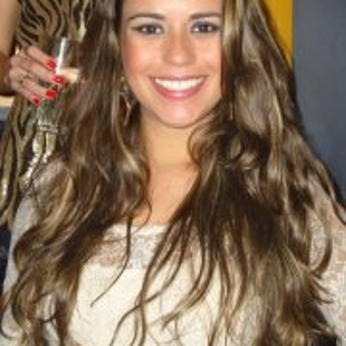 Carol Leite 3's avatar