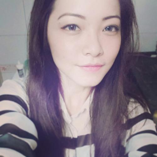 valerinoe's avatar