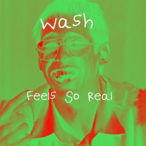 WASH's avatar
