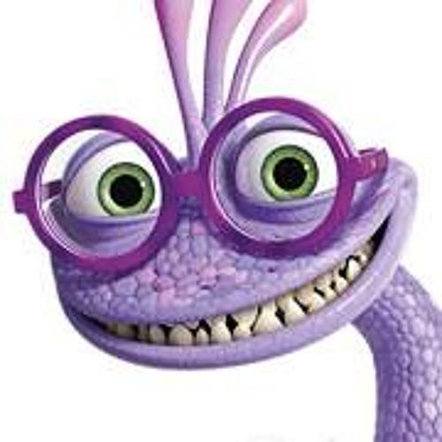 Porfi Tek's avatar