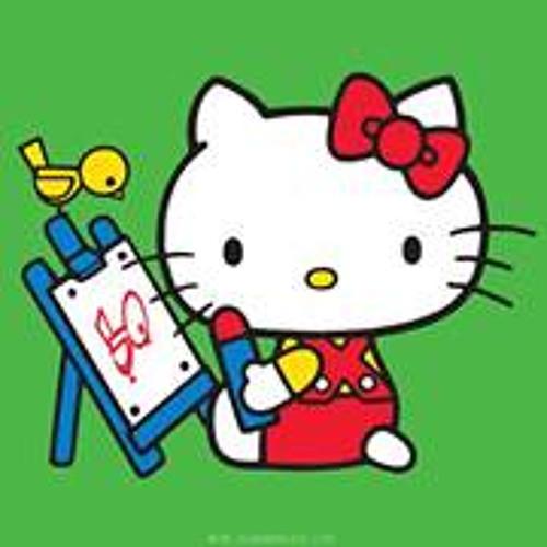 Sandra Meneses 1's avatar