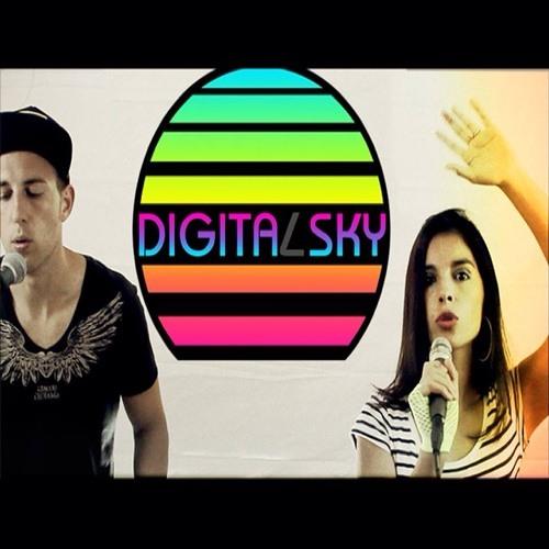 DigitalSky's avatar