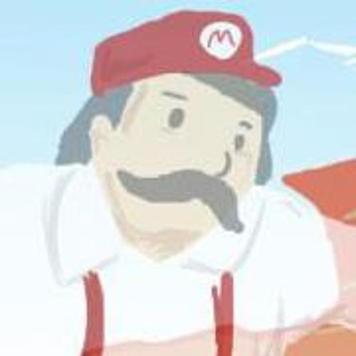 Jrrj15's avatar