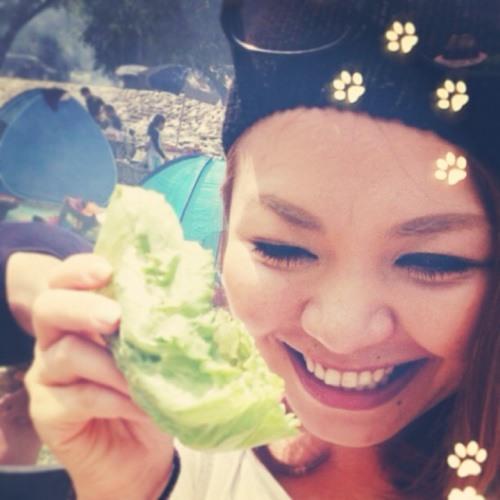 midori.f's avatar