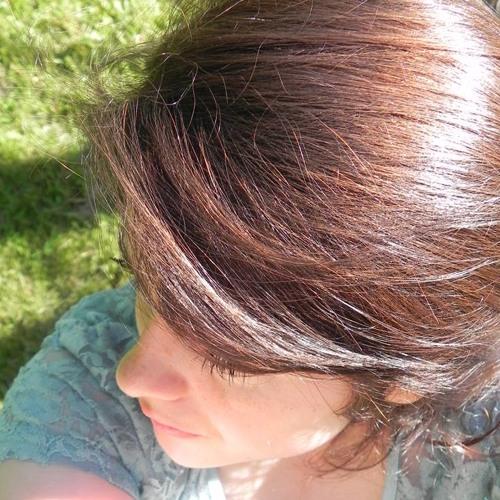 Sabrina Meli's avatar
