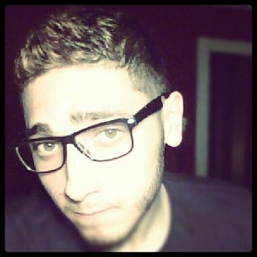 furdatz's avatar