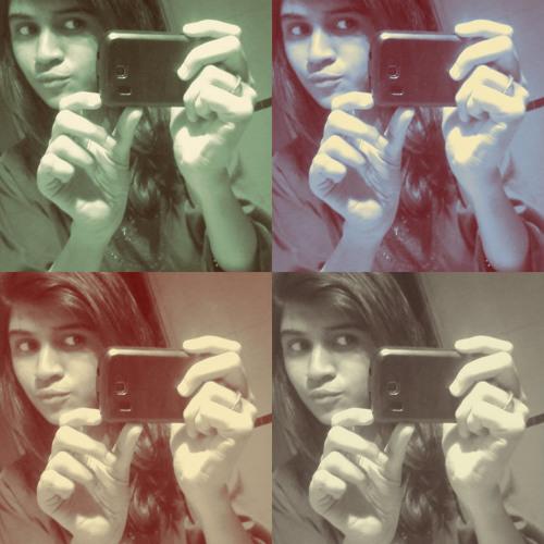 Ayesha Noor's avatar