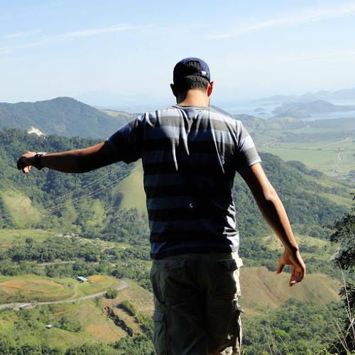 Hugo Bastos 3's avatar
