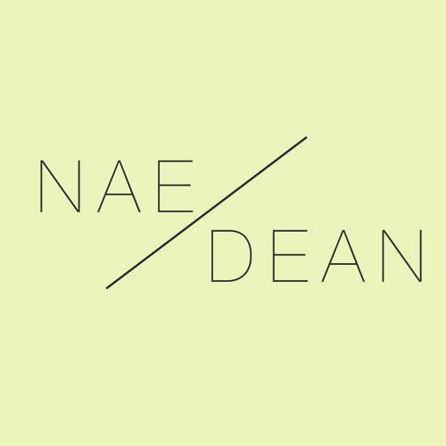 NAEDEAN's avatar