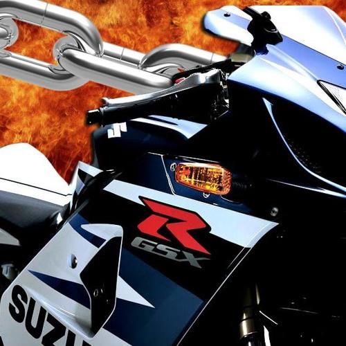 GSX-R's avatar
