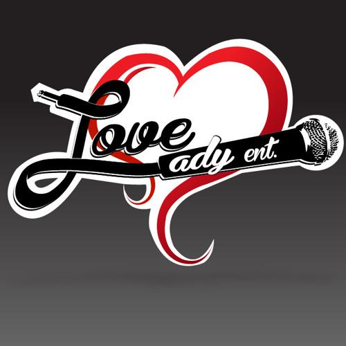 Unt Lovelady's avatar