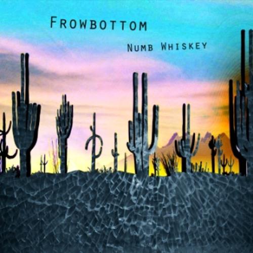 Frowbottom's avatar