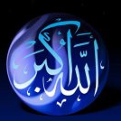 Younes Atif's avatar