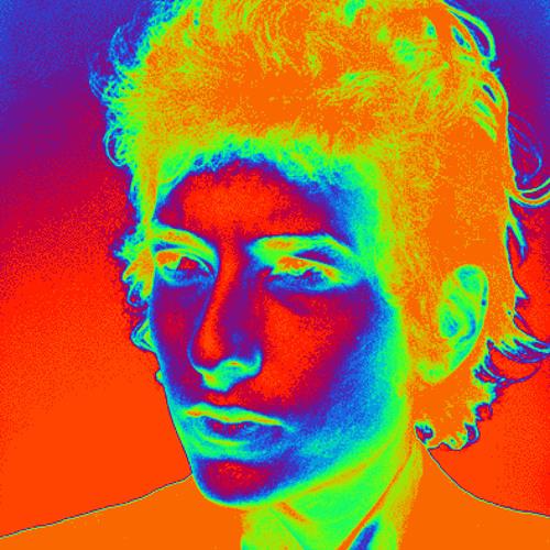 komac's avatar