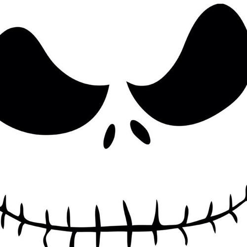 IshKish :[]'s avatar