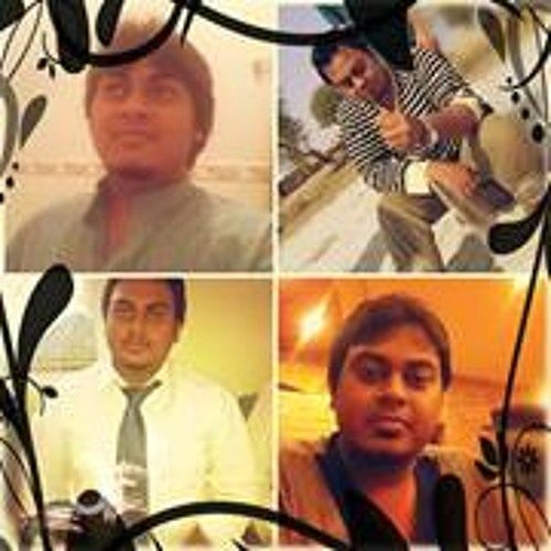 Ali Naqvi 15's avatar