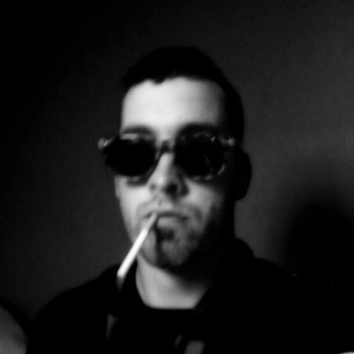 Carl Underguard's avatar