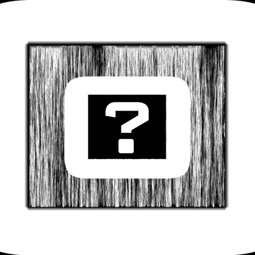 outofquestion's avatar