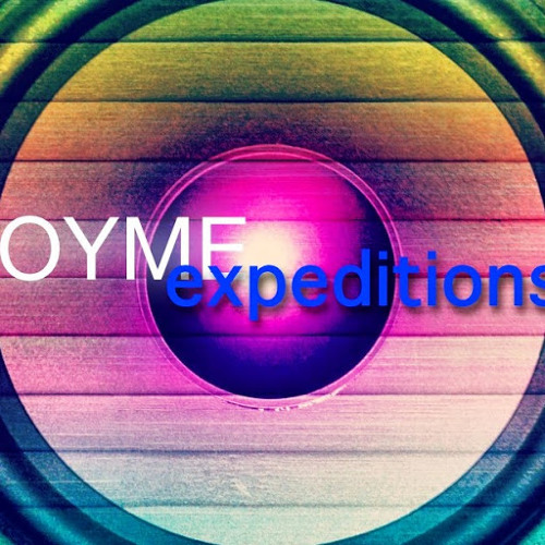 OYMEexpeditions's avatar
