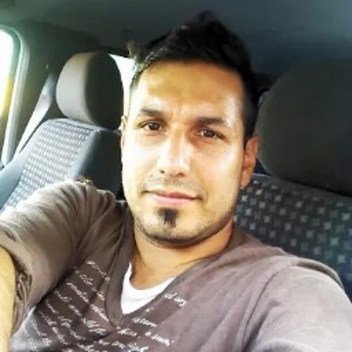 juan Pablo 233's avatar