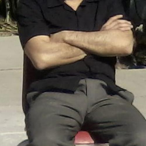 user213442824perron's avatar