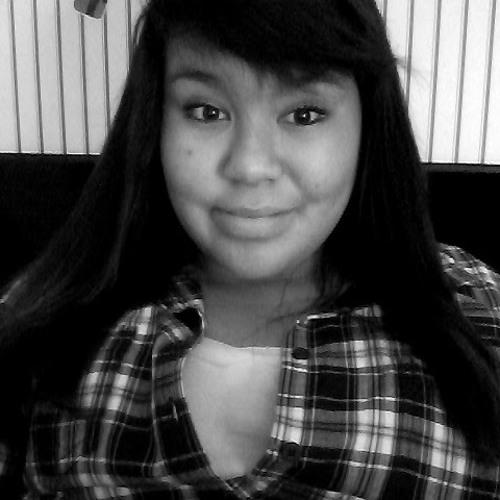 Liola wesley's avatar