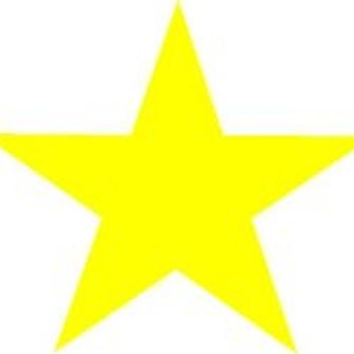 lameche larbi's avatar