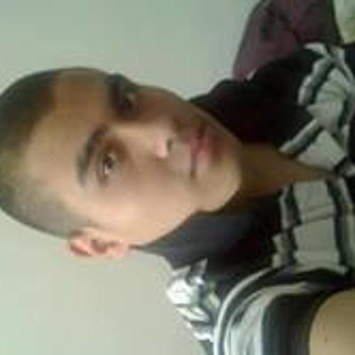 user969378141's avatar
