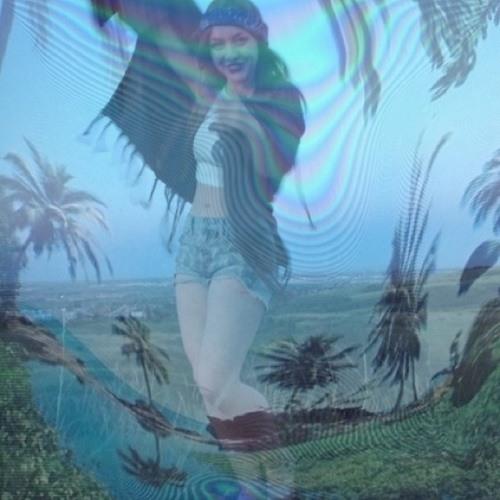 AL♡E WAVE's avatar