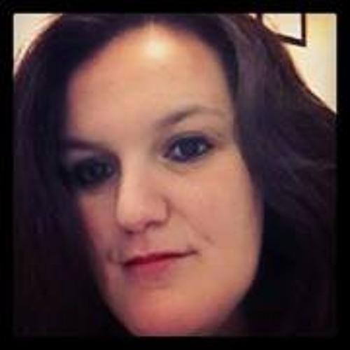 Sarah Cross 6's avatar
