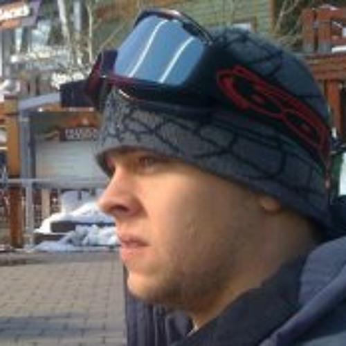Nick Zigler's avatar