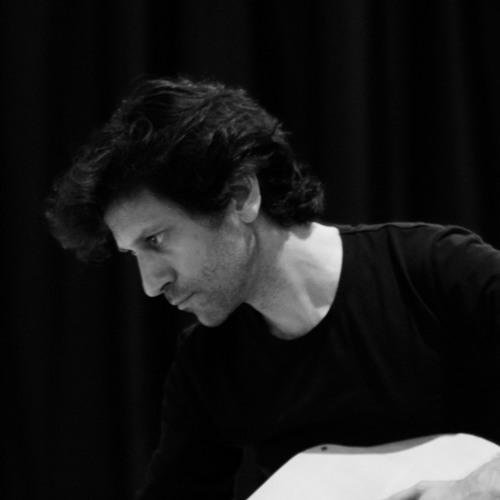Lorenzo Pagliei's avatar