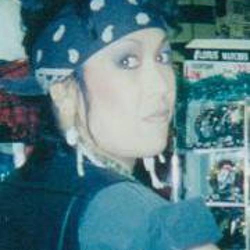 Loretta Ann Cardenas's avatar
