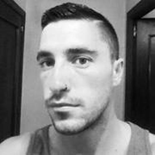 Jose Ramon Jimbo's avatar