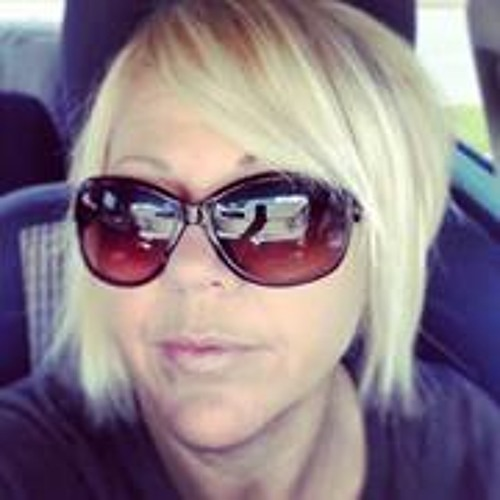 Christy Gilcrist's avatar