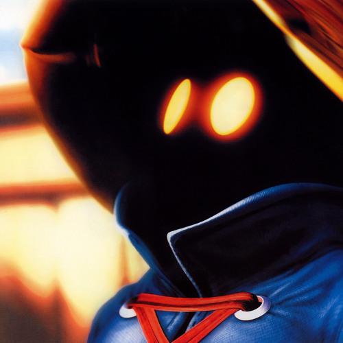 Thehighwizard's avatar