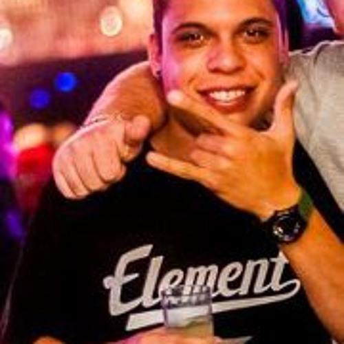 Thiago Santos 154's avatar