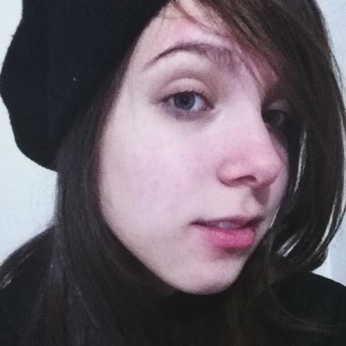 Alana Trentin's avatar