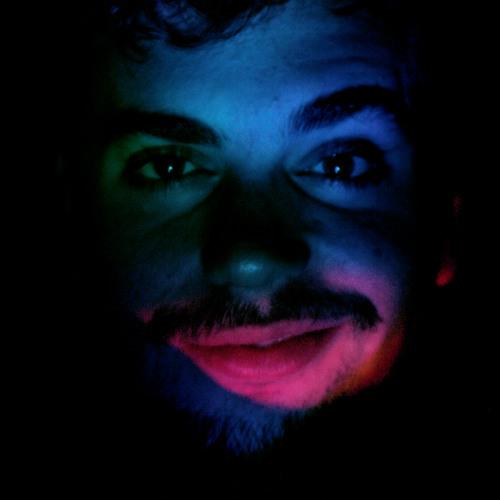 Rodrigo Suárez's avatar